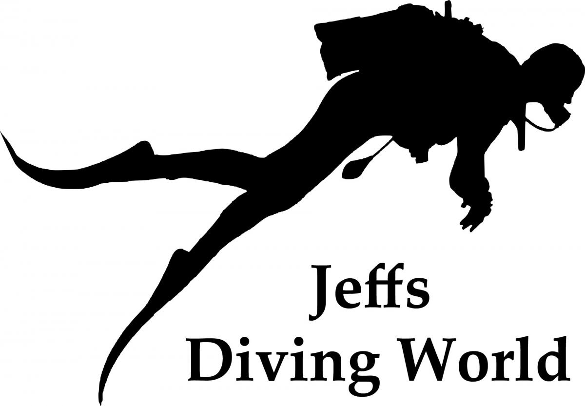 Scuba Diving Courses UK