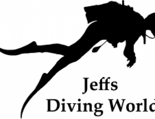 ASSISTANT DIVING INSTRUCTOR COURSE