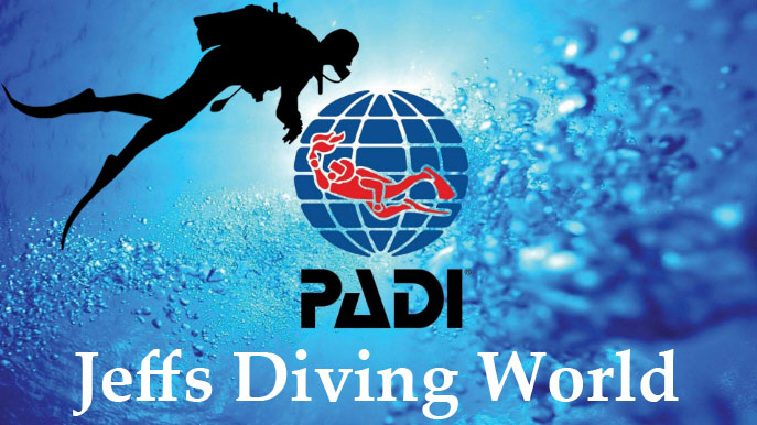 Padi-Diving-Centre-South-West